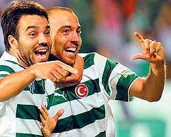 En Fazla Altyapı Orijinli Futbolcu Bursaspor'da