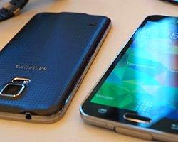 Samsung'un İşlemcisine Ne Oldu?