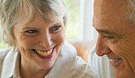 Emeklilere Altın Ve Para!