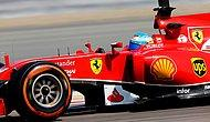 Pirelli 2014 Formula 1 Sezonu İçin Hazır