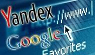 Google ve Yandex'ten Önemli İş Birliği