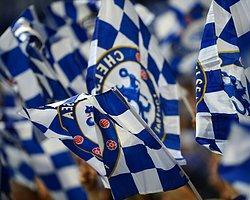Chelsea Taraftarlarını Bir Kez Daha Uyardı!