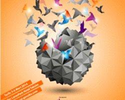 Lider Firmalarla Zirve Yolculuğu, 5-6 Mart'ta Genç İk Zirvesi'nde Başlıyor
