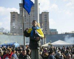 Ukrayna'nın Yeni Lideri Kim Olabilir?