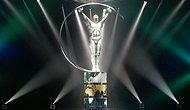 Laureus Dünya Spor Ödülleri'nin Adayları Açıklandı!