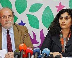 Hükümet, Bu Koşullarda Türkiye'yi Yönetmeyi Sürdüremez