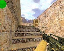 Call Of Duty Elite Bu Cuma Kapılarını Kapatıyor