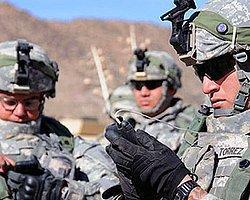 Blackberry'i ABD Ordusu Da Bırakıyor