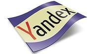 Yandex, Google'ın Ekmeği İle Oynuyor