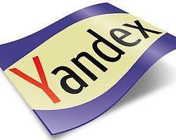 Yandex, Google'ın Ekmeği İle Oynuyor!