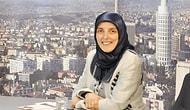 Hava Yıldırım Kon TV'de Ankara Konuşuyor Programına Konuk Oldu