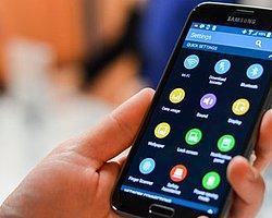 Samsung Galaxy S5 İçin Flaş İddia