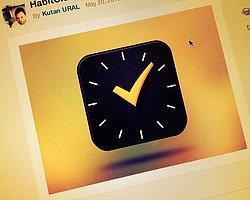 Sabah Alışkanlıklarınızı Güçlendiren Alarm Uygulaması: HabitClock