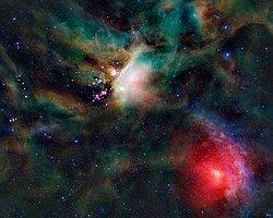 Güneş Sistemi Dışında 715 Yeni Gezegen Keşfedildi