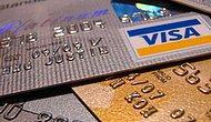 Kredi Kartı Seçerken Nelere Dikkat Etmelisiniz?