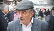 Güdüllü Adnan Şahin, Ak Parti Adayı Hava Yıldırım'ı Destekleyelim Dedi !..