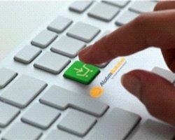 Güvenli Online Alışveriş İle Bir Adım Önde Olun