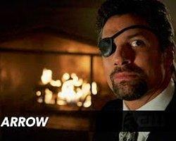 'Arrow'un 2. Sezon 15. Bölüm Fragmanı Yayınlandı!