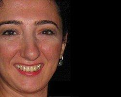 Sinop'ta İşsiz Öğretmen Canına Kıydı