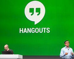 Google'dan WhatsApp hamlesi