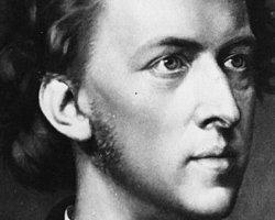 Chopin'in Eserleri Meltem Cumbul'un Sesiyle Hayat Buluyor