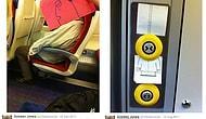 Bir Tren Yolculuğu Nasıl Eğlenceli Bir Hal Alır?