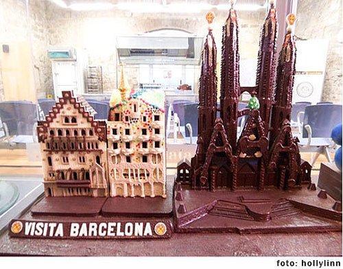 Dünyada Çikolatasıyla Ünlü 10 Şehir 44