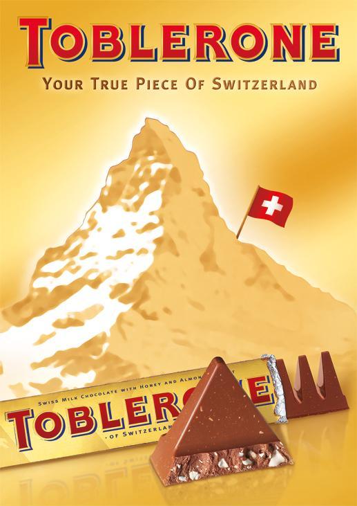 Dünyada Çikolatasıyla Ünlü 10 Şehir 81