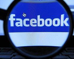 Facebook Kullananlara Kötü Haber!