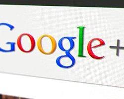 Google+ Android Uygulamasına Fotoğraf Düzenleme Özelliği