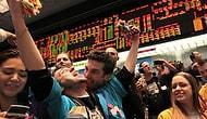 5 Büyük Borsa Efsanesi
