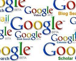 Sesli Arama Özelliği İle Chrome Beta Yayında!