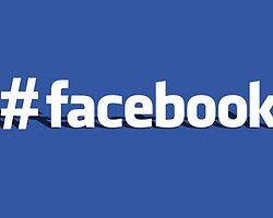 Facebook Hashtag'leri Neden Tutmadı?