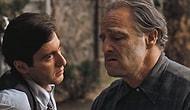 En Kötüsünden En İyisine Doğru Sıralanmış; Bugüne Kadar En İyi Film Oscarı'nı Kazanan 85 Film