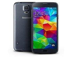 299 Dolarlık Galaxy S5 Klonu Satışta!