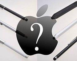 Apple'ın Büyük Sürprizi!