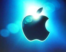 Apple'dan Akıllı Kalem İpen Geliyor