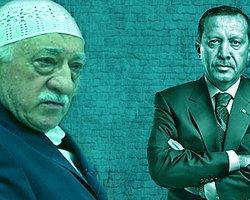 """""""Dershanelerin Kapatılması Gülen'e Yanıt"""""""