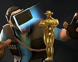Valve Oculus Rift'e Rakip Yapıyor