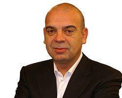 """Habertürk Yazarı Yavuz Semerci'den """"Alo Fatih"""" Dedirtecek Bir Yazı"""