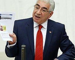 Tahliye Kararı Veren Hakimin Başbakan İçin Yazdıklarını Gösterdi