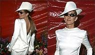 Oscar Ödül Törenlerinde Giyilmiş En Kötü 18 Kıyafet