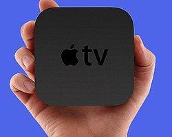 Apple TV Doludizgin Satıyor