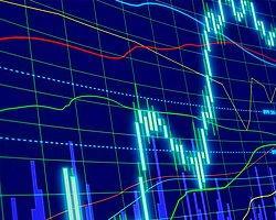 Rus Borsası Çakıldı
