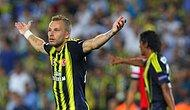 'Fenerbahçe İçin Savaşacağım'