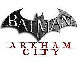 Yeni Batman Oyununun Spekülasyonları İnterneti Sallıyor