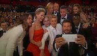 2014 Oscar Ödül Töreni'nden En Akılda Kalan 26 An