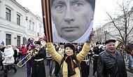 35 Maddede Rusya - Ukrayna Gerilimi Hakkında Bilmeniz Gereken Her Şey