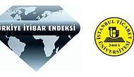 Türkiye İtibar Endeksi 2013 Sonuçları 13 Mart'ta Açıklanıyor