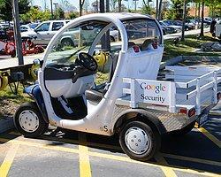 Aracınızın Yakıt Tüketimini Azaltmanın 10 Yolu